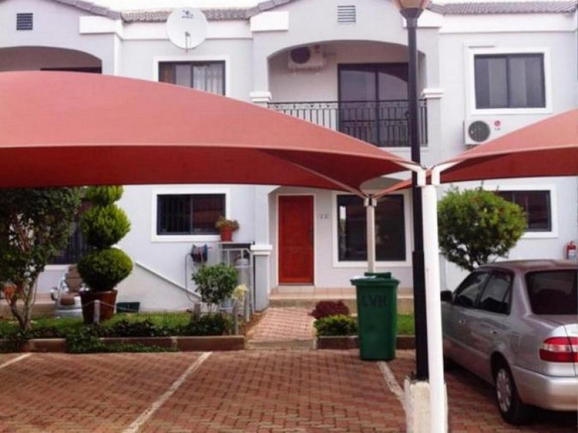 3 Bedroom Townhouse for sale in Gaborone