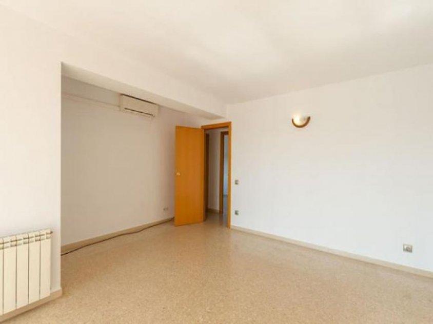 Apartment in Barselona Spain