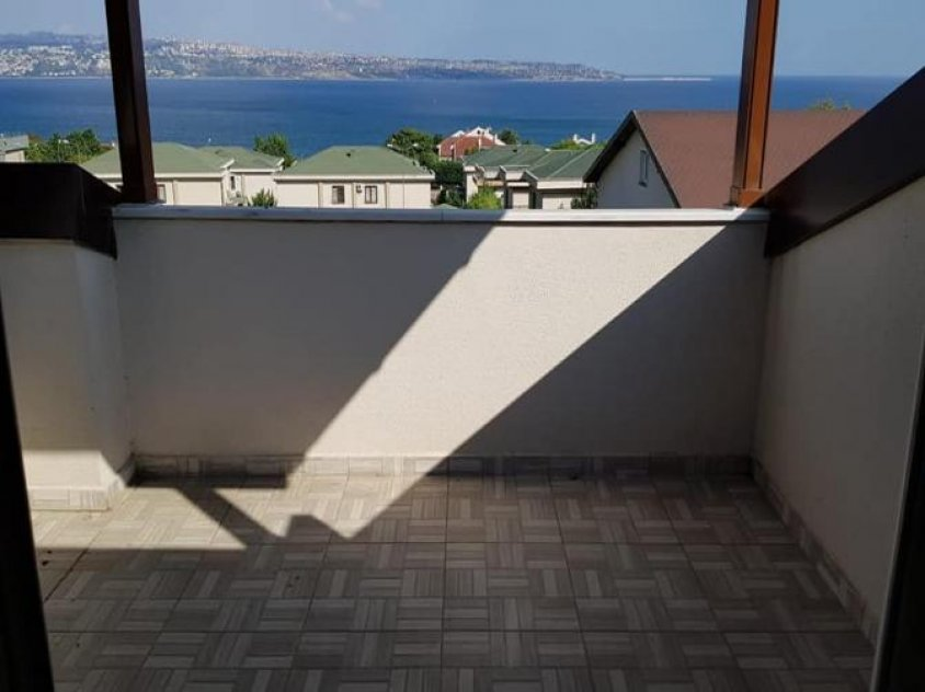 Propose for sale wonderful villa in cottage town of Istanbul in Turkey