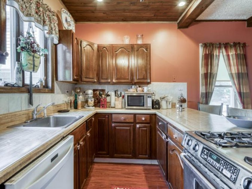 Home for sale 454 Riverside Ave