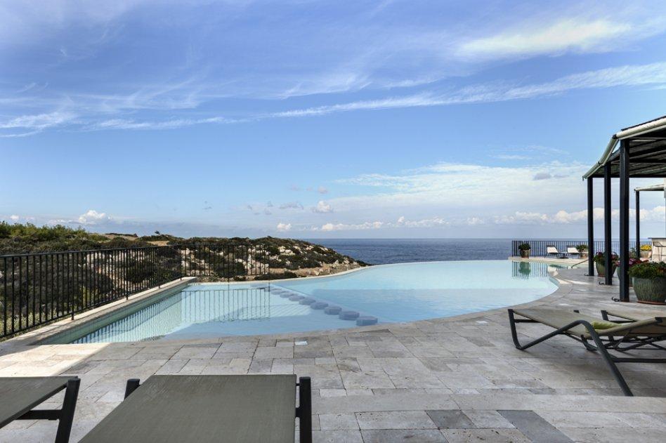 Luxury Villa 7 bedrooms