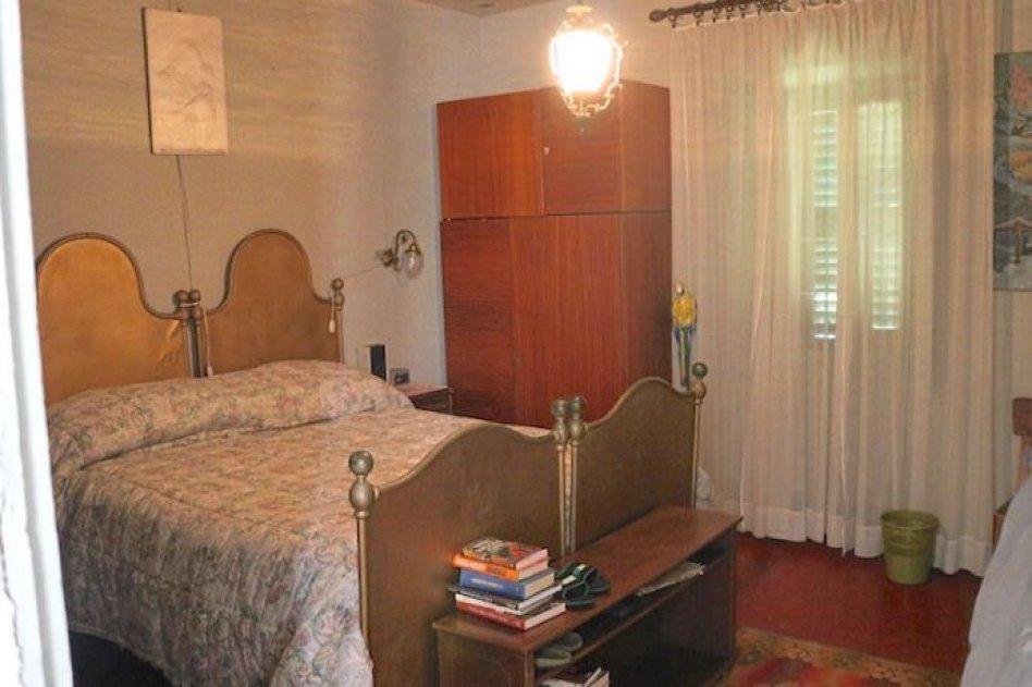 Haus in Oggebbio/italien zum verkaufen