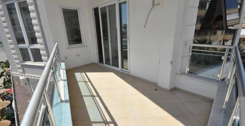 Propose for sale wonderful apartment