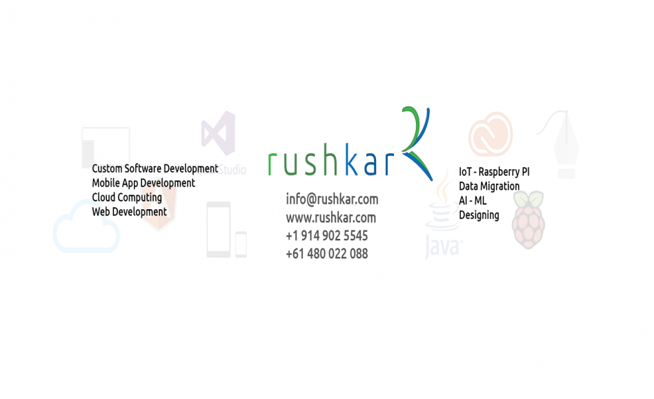Hire Certified Mobile App Developers in India