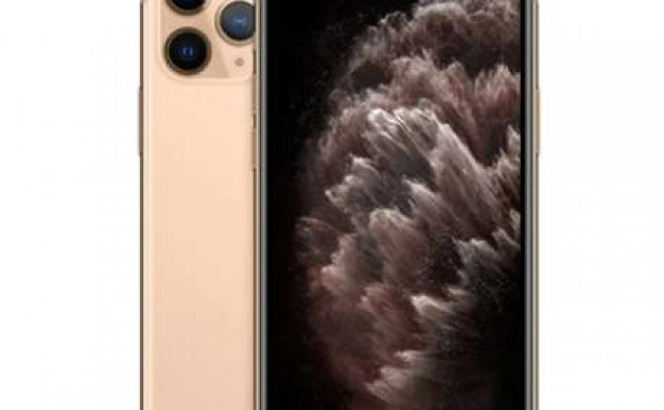 Unlocked Original Apple iPhone 11 Pro