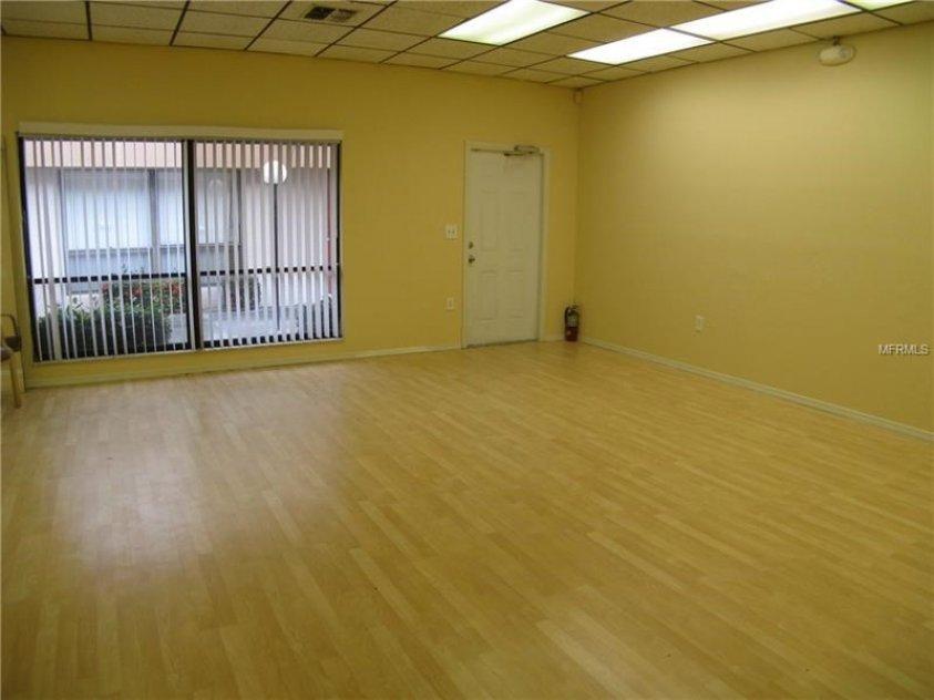 Port Charlotte office for rent