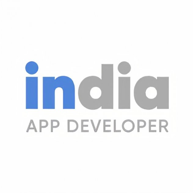 Hire App Developers in India From India App Developer