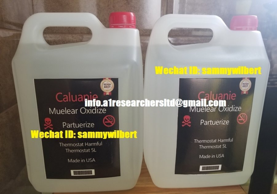 Buy Caluanie Muelear Oxidize Parteurize USA MADE