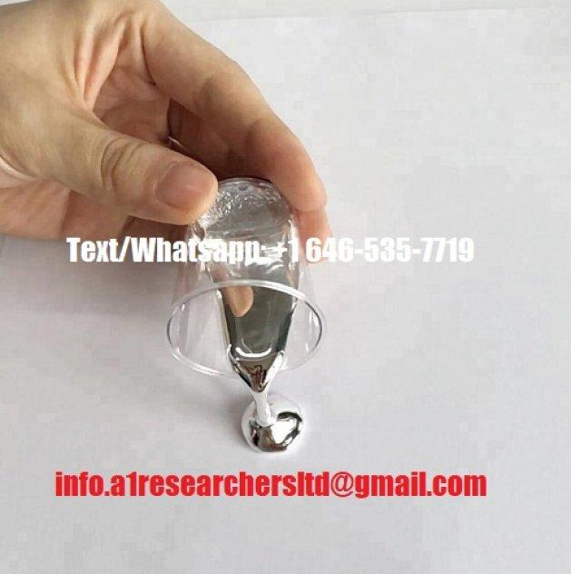 Buy Silver Liquid Mercury 99.99%
