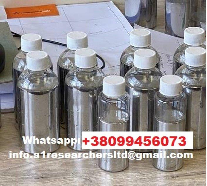 Buy 99.99% Silver Liquid Mercury