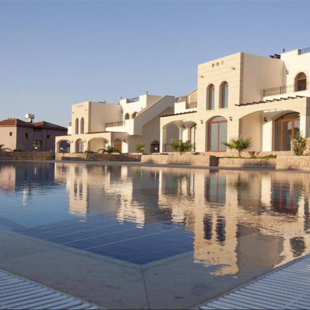 Properties In North Cyprus