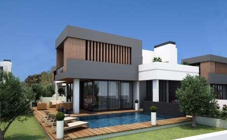Ardem Elite Homes