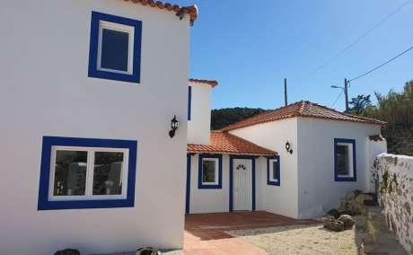 Propose for sale wonderful house in Sintra Portugal nearest beach Cabo da Roca.