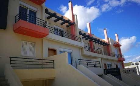 Propose for sale wonderful villa on beach Aegean sea in Athens/ Varciza Greece.