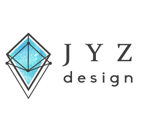 Calgary Web Design Agency - JYZ Design