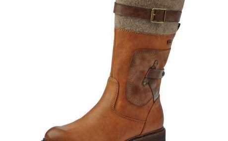 women's boots online ontario
