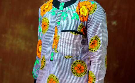 Latest style for men 2020 @ iyk stitches and design