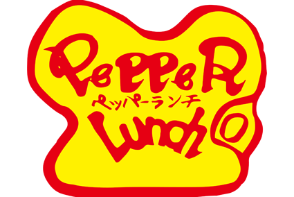 Pepper Lunch is the original Japanese D-I-Y Teppan restaurant