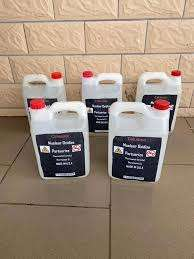 We are regular supplier of Caluanie Muelear Oxidize (Heavy Water)