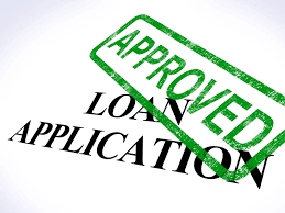 Congratulations ! You can Apply for a Personal/Business Loan with ease