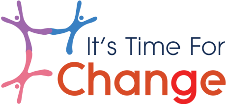 ItsTimeForChange -  Employment Services Canada