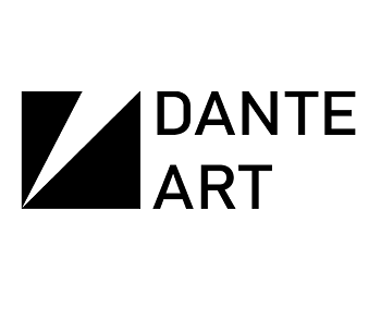 Dante Art Design
