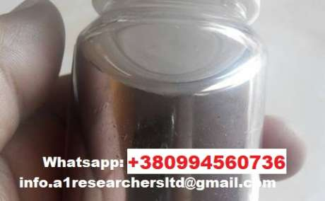 Buy Silver Liquid Mercury 99.99%