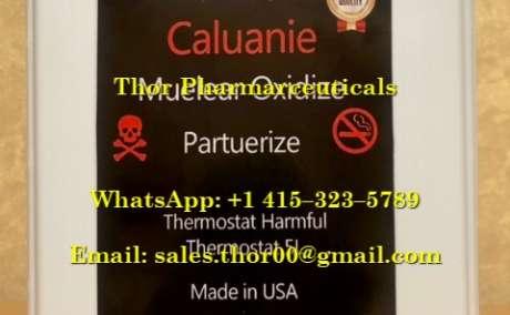 Caluanie Muelear Oxidize Manufacturers Supplier