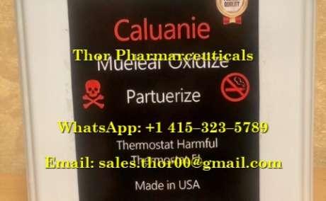 Where to Buy Caluanie Muelear Oxidize - Buy Caluanie Online